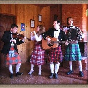 Wallace Band