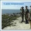 Диёр Касымов