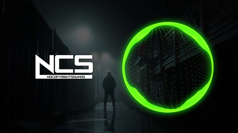 Mike Vallas, Jagsy quaggin. - Left My Heart In Pain [NCS Release]