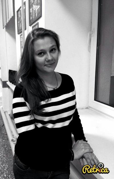 Виктория Цурко, 11 октября , Ставрополь, id115035046