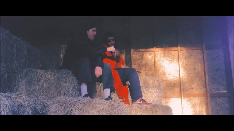 Gizmo Prohibeo - Clout (Music Video 2016)