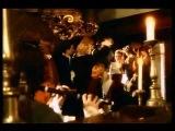 Bach Cantata BWV 30 Magdalena Kozena