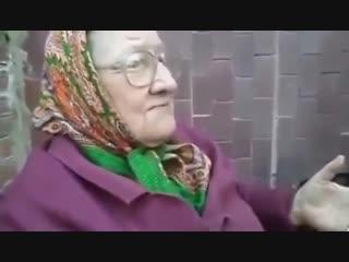 группа Дилижанс — Частушки по русски ( Только для взрослых )