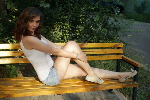 екатерина кабак фото голая