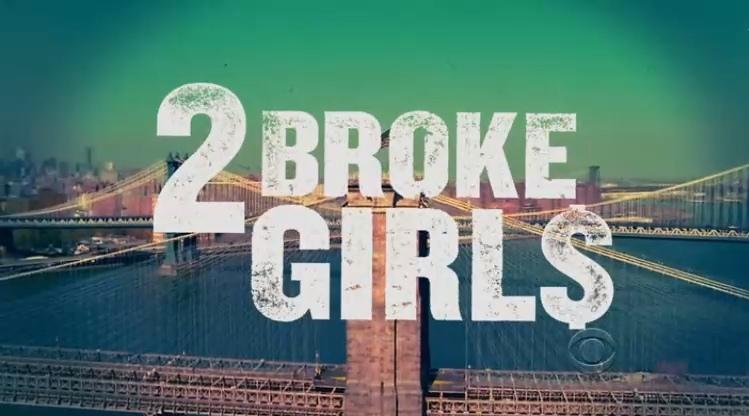 2.Broke.Girls.s01e23.24.HDTVRip.NewStudio.TV