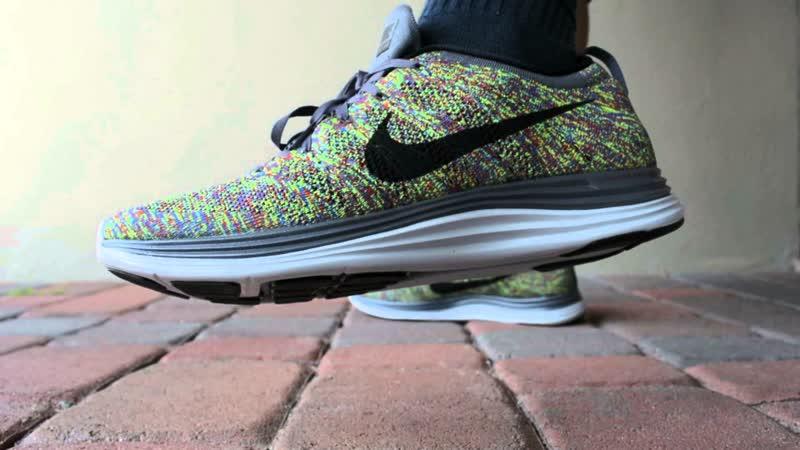 Женские кроссовки для тренинга Nike Free TR Focus Flyknit Холодные серые