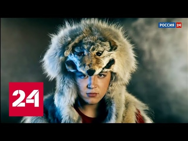 Бурятия домашний Восток Специальный репортаж Алексея Михалева