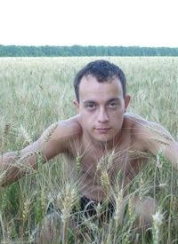 Николай Мишуков, 6 апреля 1991, Тамбов, id192469627