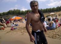 Isametin Aslan, 7 июля , Донецк, id179892216