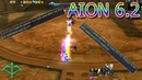 AION 6 2 Bard vs Ranger Скава