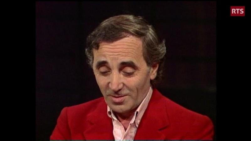 OISEAUX DE NUIT, 1979