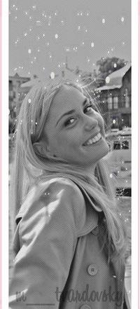 Марина Касаткина, 11 марта 1990, Москва, id200730231