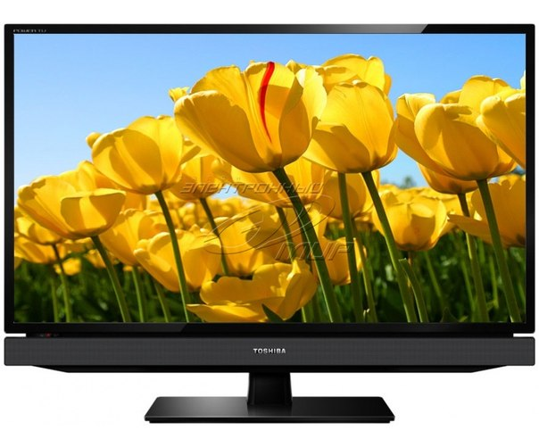 ремонт телевизоров ролсен