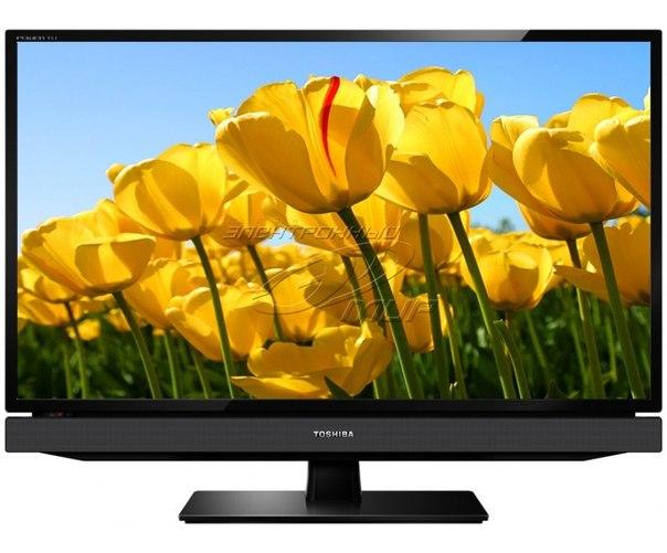 схема и ремонт телевизора