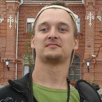 ИгорьКнязев