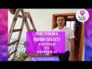 Взяли объект под ключ Оренбург на ул Казачья 21 поселок Ростоши ☎ЗВОНИТЕ 20 39 80