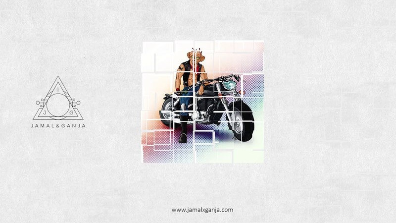 Free The Neighbourhood Type Beat Wait Prod By Jamal Ganja