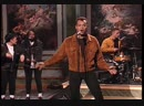 Fine Young Cannibals - She Drives Me Crazy Saturday Night Live