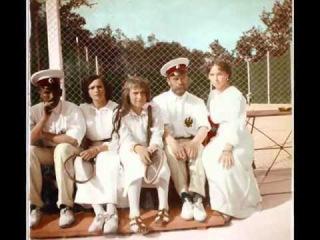 Царская семья Романовых. Цветные фото.