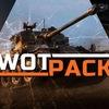 World of Tanks [WOTpack.ru]