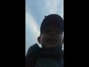 Глеб Диденко - Live