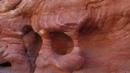 Цветной каньон Шарм эль Шейх Египет al Laun Kanyun Egypt
