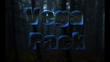 Vega Pack S.T.A.L.K.E.R. - Call of Chernobyl [stason174] 6.03