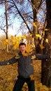 Стас Конев фото #24