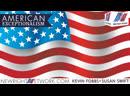 Trump Border National Emergency vs Deranged Democrat Lawsuits American Exceptionalism Ep62