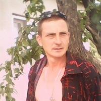 Володимир Прядко, 5 августа 1976, Киев, id180781554