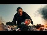 Зомби каникулы 3D (Трейлер) 2013
