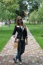Вероника Федина. Фото №6