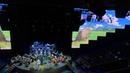 Game Symphony Унесенные призраками Хаяо Миядзаки