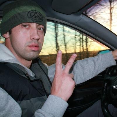 Сергей Корнеев, 7 января , Кингисепп, id22939888
