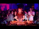 Ben Klock @ Boiler Room Berlin DJ Set