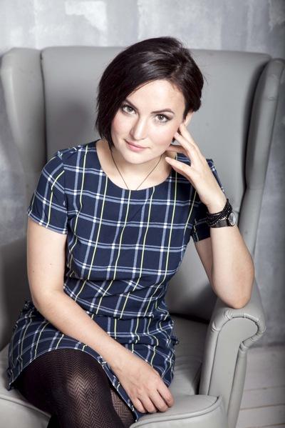 Тамара Кутукова