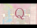 Qanon November 30 - A Picture is Worth Many Sentences