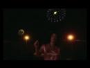 Отрывок из клипа с участием Камилы