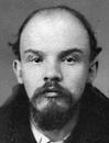 Дмитрий Летюк фотография #15