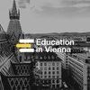 Образование в Австрии. Учеба в Вене