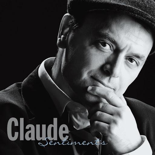 Claude альбом Sentiments