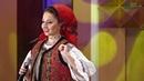 Silvia Timis - Festivalul concurs Topul Martisorului editia a XVII a