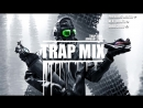 Trap Mix 2016 January⁄December 2016 - The Best Of Trap Music Mix January 2016 ¦ Trap Mix [1 Hour]