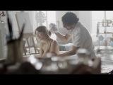 Bobina with Ana Criado - For Who I Am [Official Music Video]