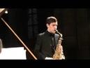 Valentin Kovalev Russian dance by P I Tchaikovsky