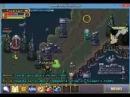 Warspear Online 1 Остров Проклятых - Тайный Лагерь