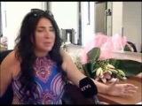 Лолита в Ашдоде (Израиль за неделю, RTVi)