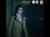 Pretty Little Liars The Perfectionists Promo 2