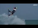 Youri Zoon Kiteboarding Тизер нашей поездки в джидде Саудовская Аравия