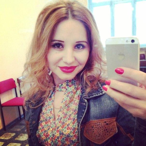 Фото дагестанская певица с